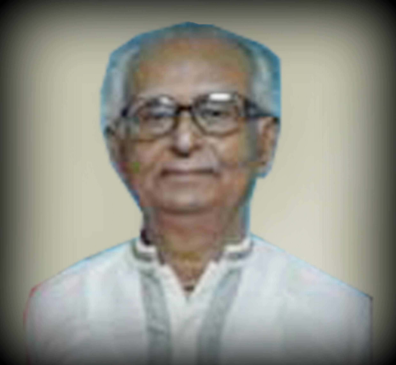 sudhir-adhikari-b